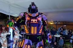 ENTRETENIMEINTO-ROBOT-LED-Y-BAILARINAS-2