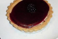 TARTA-DE-CHEESE-CAKE-CON-MORA