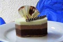 TERRINA-DE-TRES-CHOCOLATES-2