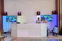 DJ-PROFESIONAL-3